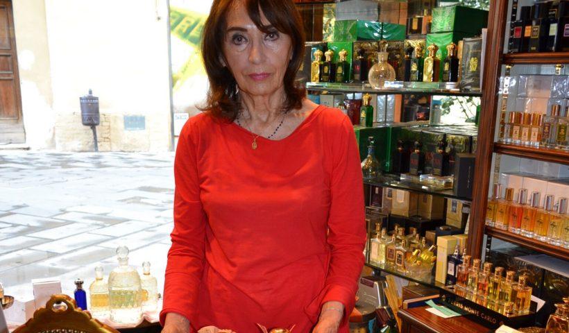 Mariangela Romoli