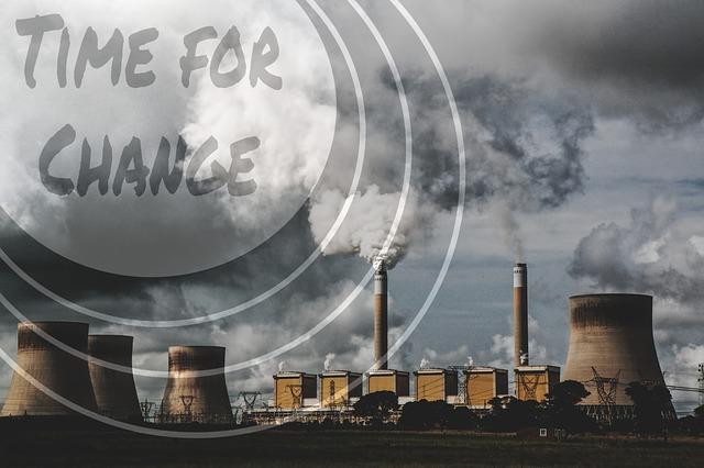 covid-19 inquinamento e diffusione