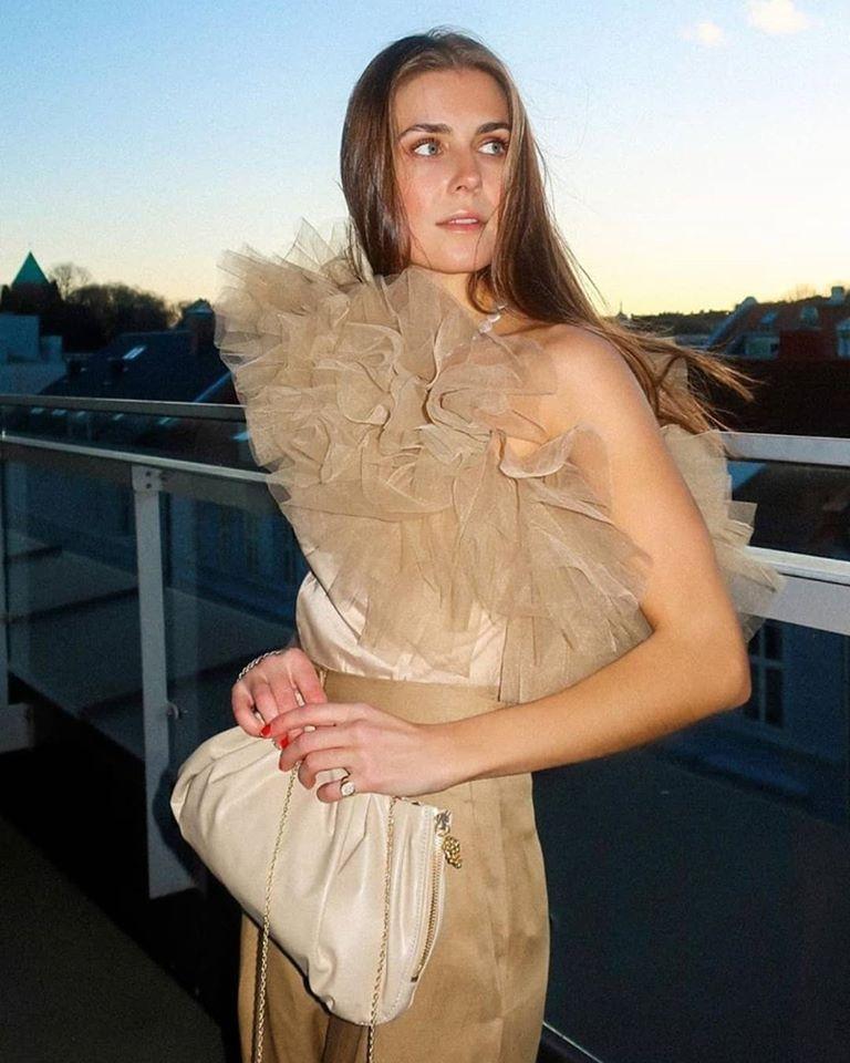fibre vegetali e moda